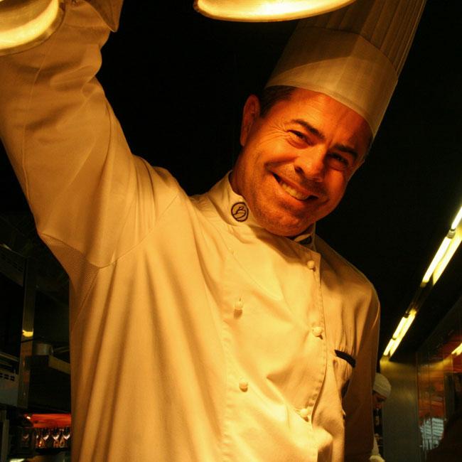 Luca-Seveso-Chef