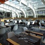 Maio Restaurant, gusto con vista … Duomo