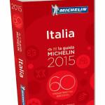 Stelle Michelin, alta cucina
