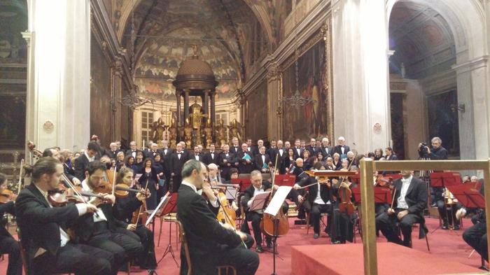 Milano-Basilica-SanMarco-Mozart-25112014