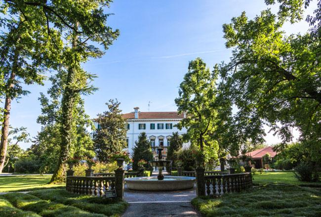 Villa-Revedin-Giardino