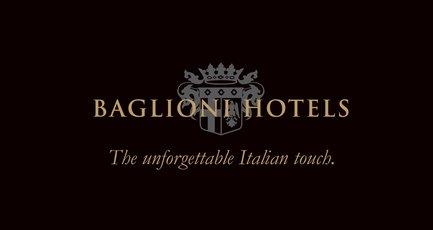 Baglioni-Hotels