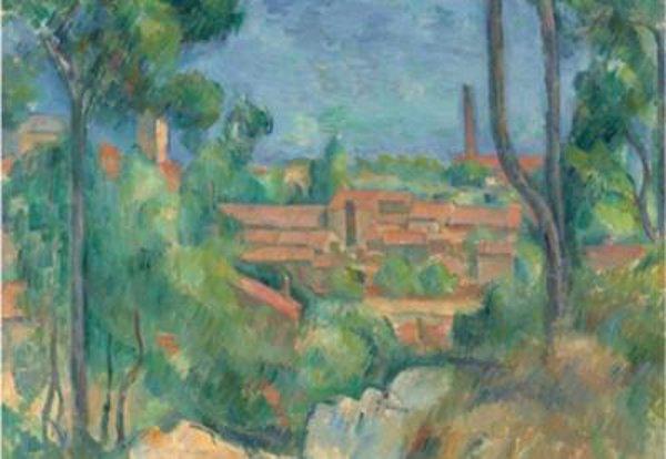 Cezanne_Vue_sur_Estaque_et_Chateau_If