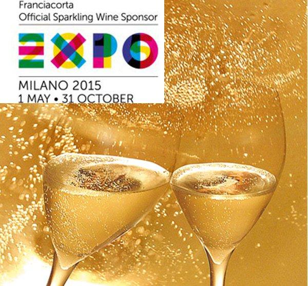 Franciacorta-wine-sponsor-expo