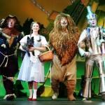 Family Show al Teatro Manzoni con Il Mago di Oz