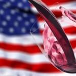 Italian Wine for USA