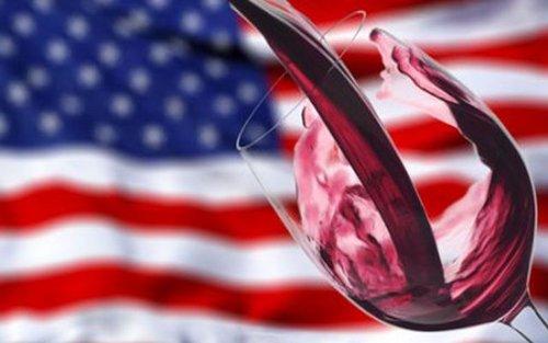 made-in-italy-vino