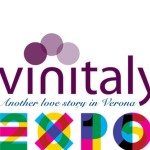Vinitaly, da New York all'Expo. Il calendario