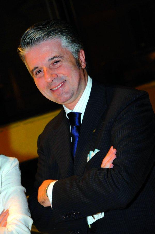 Alessandro-Scorsone.someliere