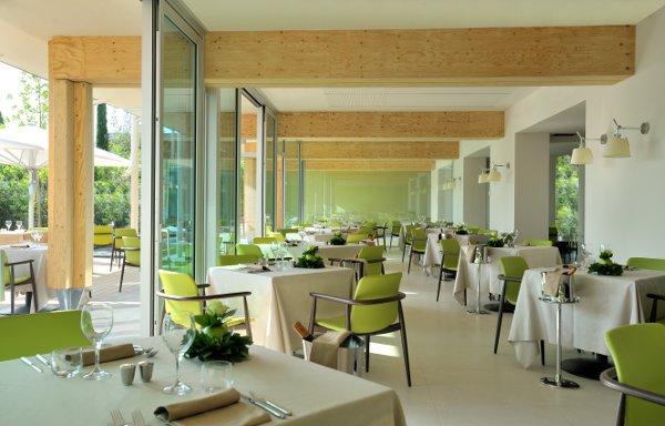 Aqualux-Hotel-Italian-Taste-Restaurant