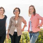 Per la Elena Walch Wine è tempo di new generation