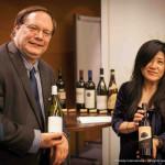 Italian Wine Ambassador con VIA