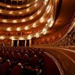 Teatri d'Opera. È di scena Mozart