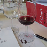 Preview Chianti 2015 tra calici ed emozioni