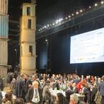 Le idee che nutrono l'Expo 2015
