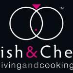 Fish&Chef for seven Taste&Stars, in cucina