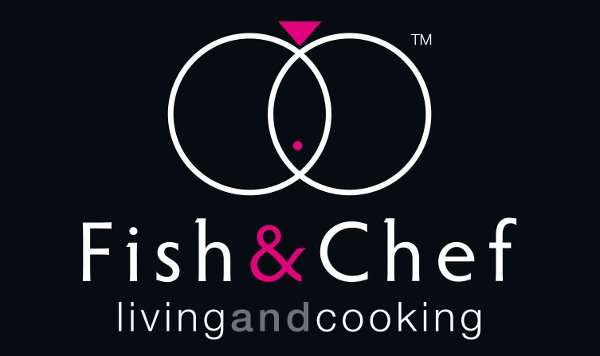 fish-and-chef-logo