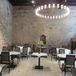 Il gusto sceglie Amo Opera Restaurant