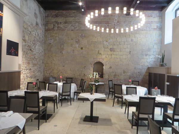 AMO-Opera-Restaurant-Verona