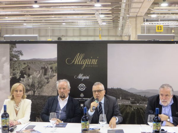 Allegrini-Grand-Tour-conferenza-stampa-byluongo