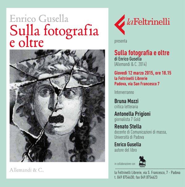 Enrico-Gusella-sulla-footgrafia-e-oltre