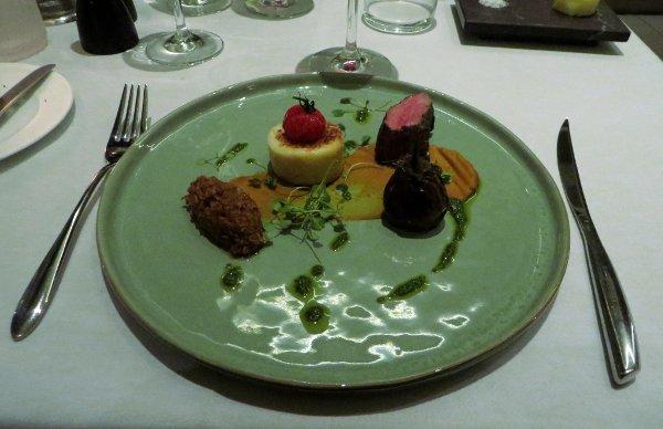 Kona-Restaurant-London-Cotswold lamb