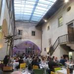 Mostra Vini Bolzano, il volto enoico dell'Alto Adige