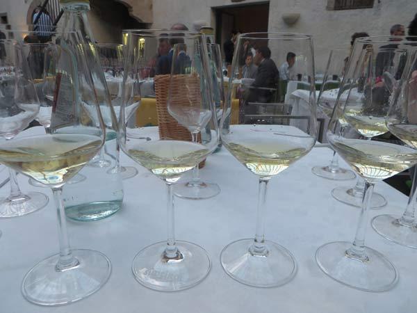 Mostra-Vini-Bolzano-degustazione