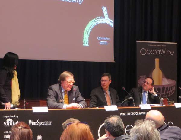 Operawine-presse-conference-byluongo