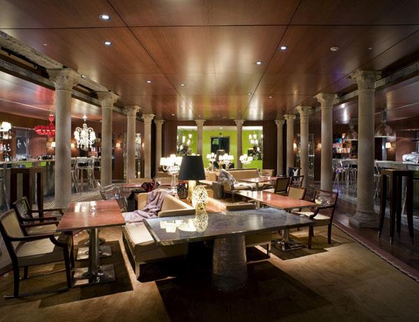 PalazzinaG-dining-hall-by-Claudio-Sabatino
