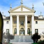Al Prowein special event Villa Sandi