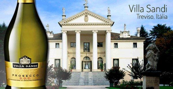 Prosecco-Villa-Sandi