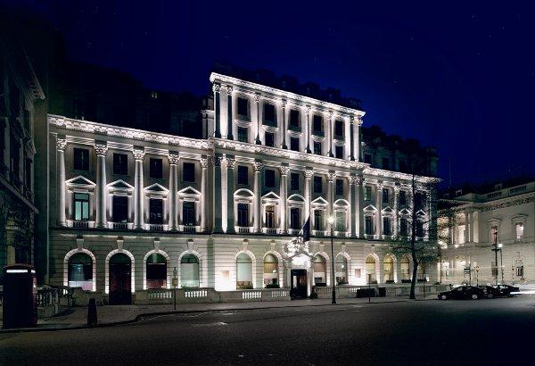 TH_Hotel_01.tif