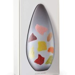 Uovo Matisse by Crippa art gourmet