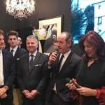 Spumante Villa Sandi, nasce Opere Serenissima DOC