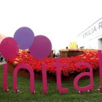 Vinitaly on the stage