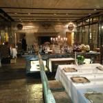 Massimo Spigaroli food, soul e territorio