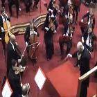 Mozart alla Chiesa di  San Marco