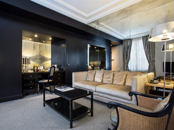 Castille-Paris-Coco-Suite-living-room