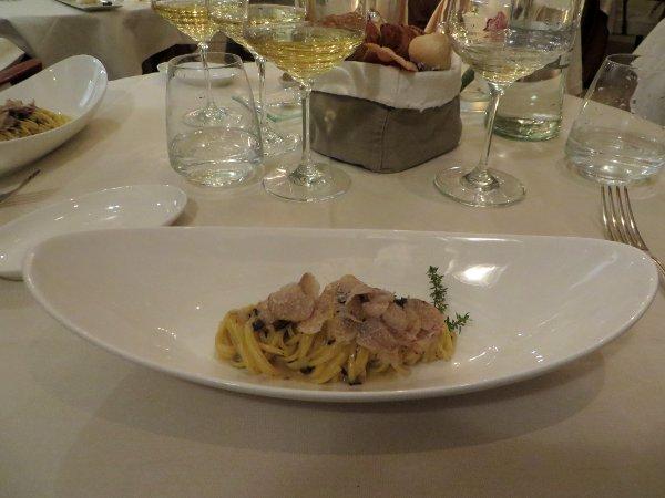 Do-leon-ristorante-tagliolini