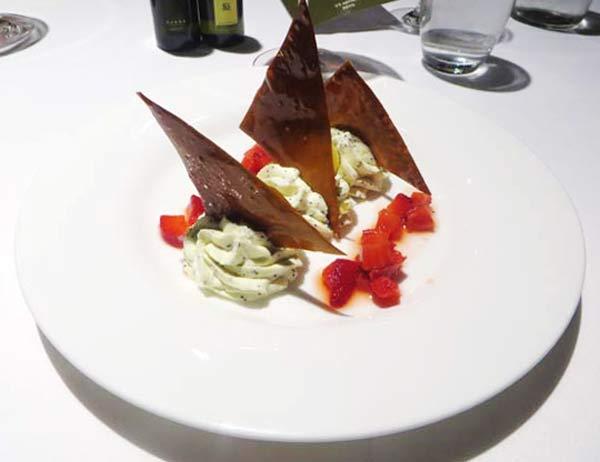 Fish-e-chef-lido-palace-dessert-byluongo