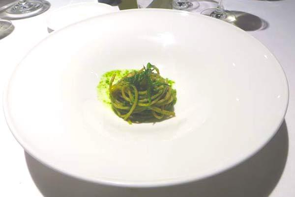 Fish-e-chef-lido-palace-spaghetti-byluongo