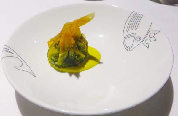Fish-e-chef-lido-palace-trota-byluongo