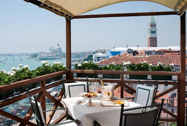 Hotel-Londra-Palace-Venezia-Altana