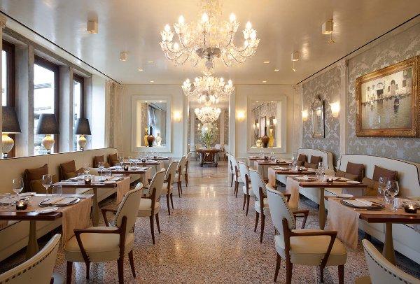 Hotel-Londra-Palace-Venezia-Ristorante-Do-Leoni