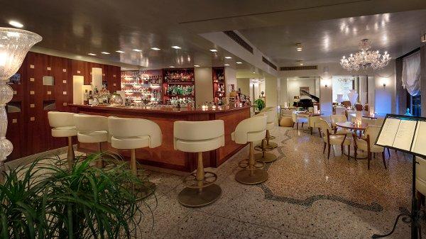 Hotel-Londra-Palace-Venezia-bar