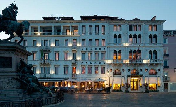Hotel-Londra-Palace-Venezia-esterno