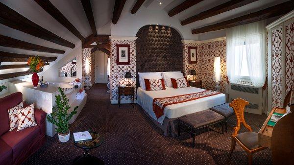 Hotel-Londra-Palace-Venezia-suite502