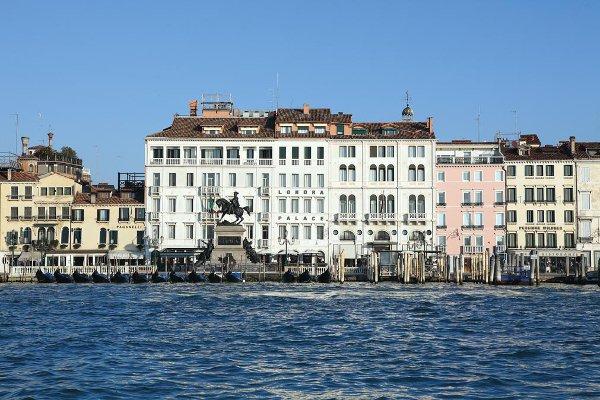 Hotel-Londra-Palace-Venezia-vista