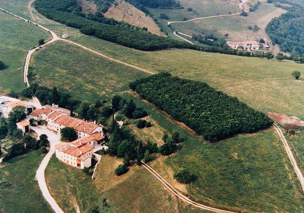 La-Collina-Dei-Ciliegi-panoramica